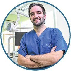 equipo implantologia-02-02