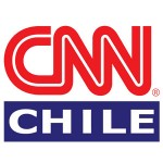 logo-cnn-chile